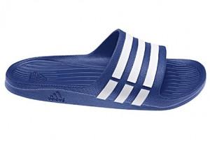 adidas-badeschlappen-G14309