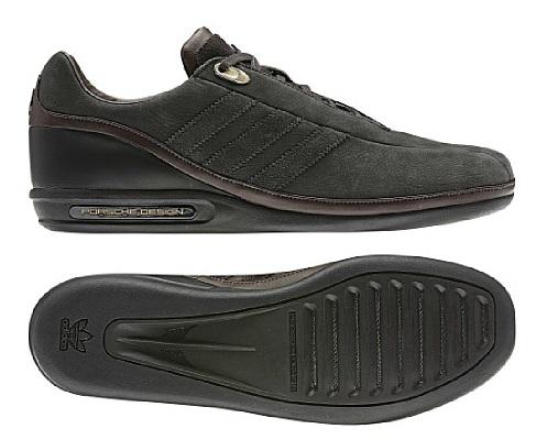 adidas porsche design sneaker sp1
