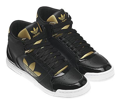 adidas-midiru-court-mid-2