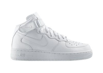 Nike Air Force Günstig