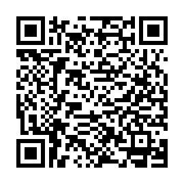 553684-004-nike