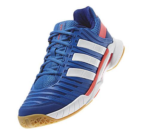 adidas-adipower-stabil-10-blau-bestellen