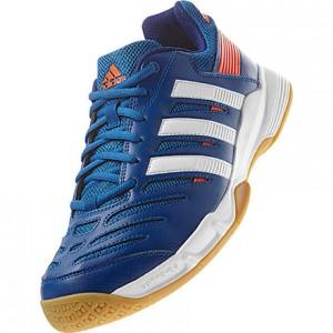 Q35128-adidas-handballschuhe