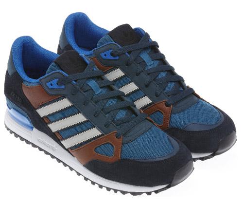 adidas originals sneaker G96726 online bestellen