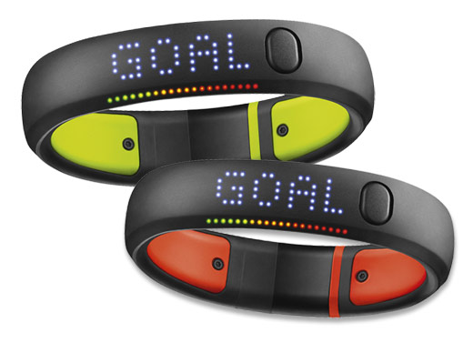 nike-fuelband-se online kaufen