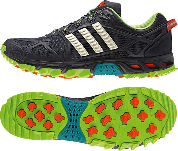 M17442-adidas-trail-laufschuhe